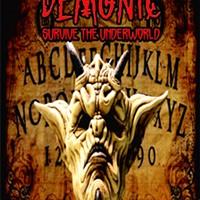 Demonic: Survive the Underworld