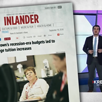 McMorris Rodgers relies on a doctored <i>Inlander</i> article in a new ad