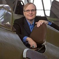 Microsoft co-founder Paul Allen dies, Elizabeth Warren's release of DNA backfires and other headlines