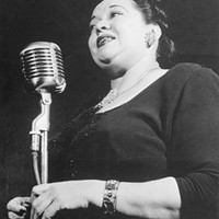 Musical tribute honors Mildred Bailey, a pioneering Schitsu'umsh (Coeur d'Alene) jazz singer