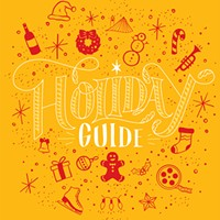 Season's Sights and Sounds: Holiday Guide 2018
