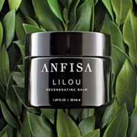 Check out the locally produced skin saver from ANFISA