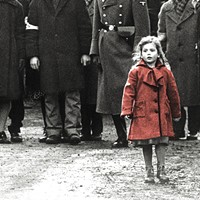 As <i>Schindler's List</i> returns to theaters, we reflect on the lessons it can still teach us