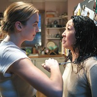 Killing Eve is as good as advertised, trading card games go digital and more you need to know