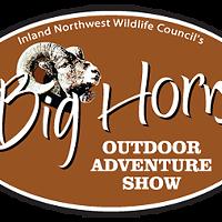 Big Horn Outdoor Adventure Show