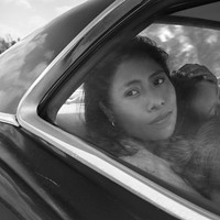 <i>Roma</i> and <i>The Favourite</i> lead an Oscars race with only a few surprises