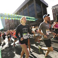 Jr. Bloomsday making a comeback, and registration is open