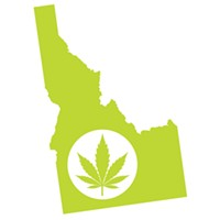 Hung up on hemp: What is Idaho so afraid of?