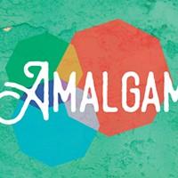 Why the host of <i>Amalgam Podcast</i> wants to pick your brain