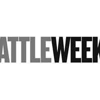 <i>Seattle Weekly</i> publishes its final paper