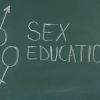 Spokane Public Schools says bill would have no impact on district's sex ed overhaul