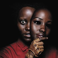 <i>Us</i> is another unsettling, inventive and slyly subversive horror masterpiece from the mind of Jordan Peele