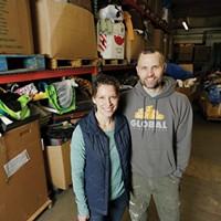 Spokane's Global Neighborhood is expanding
