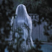 The <i>Conjuring</i> franchise limps ahead with <i>The Curse of La Llorona</i>