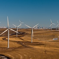 Idaho Power makes early move to transition to 100 percent clean energy