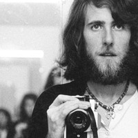 CONCERT REVIEW: Past acid trips, past loves and past experiences with Graham Nash at the Bing