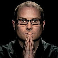 INTERVIEW: Pastor Rob Bell on why everything is spiritual