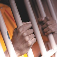 Families, especially women, are hit hardest by hidden costs of incarceration