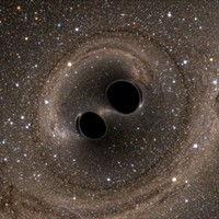 Washington state's role in the groundbreaking gravitational wave discovery