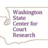 Report: WA kids in juvenile-justice system often have history with Child Protective Services