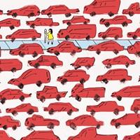 Parking Panacea