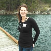 North Idaho's Best Environmentalist