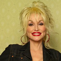 UPDATE: Northern Quest's 2016 summer concert series adds Dolly Parton, Duran Duran