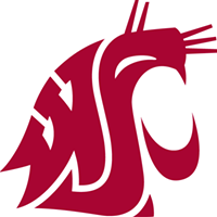 Voters on Reddit confirm what we already know — that WSU has the best logo