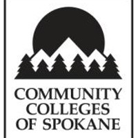 Spokane community colleges to launch effort to improve college readiness in rural districts