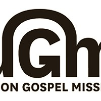 Offering homeless people 'dignity,' new Union Gospel Mission rules limit access