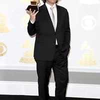 Zuill Bailey Brings Home the Grammy
