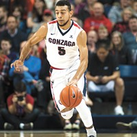 Talking (Non-) Hoops | Nigel Williams-Goss