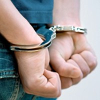 $10 theft trial results in less punishment for teen