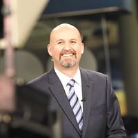 Best TV Sportscaster