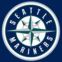 New-look Mariners offering same old lack of production so far