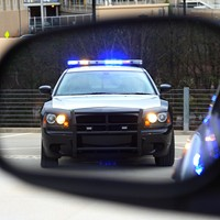 Study: Marijuana legalization leads to fewer traffic stops by the Washington State Patrol