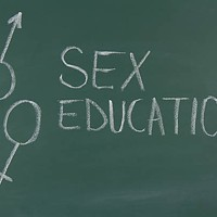 Spokane Public Schools won't consider sex ed curriculum during board meeting tomorrow night