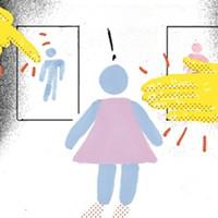 Anti-transgender bathroom bill won't go on the ballot