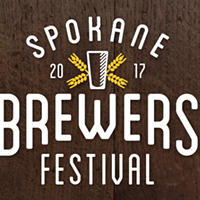 Spokane Brewers Festival this weekend won't allow all ages, after all