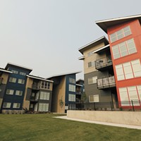 Readers respond to our story about the region's rental market