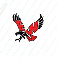 EWU partners with Microsoft for new data analytics degree program