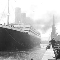 <i>Titanic</i> Insights