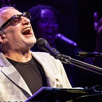 CONCERT ANNOUNCEMENT: Steely Dan, Doobie Brothers to play Arena on June 7
