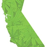 Cannabis loses a great activist; plus, efforts to codify protections for medical marijuana