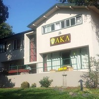 Records: Two WSU students hospitalized, several hazing incidents at since-shuttered Alpha Kappa Lambda fraternity