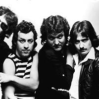 1976 | NOR'WESTER FESTIVAL GETS LIT!