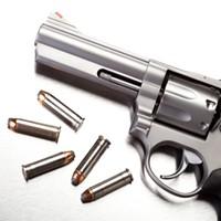 Will Washington's Democrats tackle gun safety? Plus, trade worries hit the wheat market