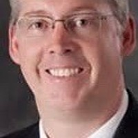 Accused of sexual harassment, SFCC acting president Darren Pitcher resigns
