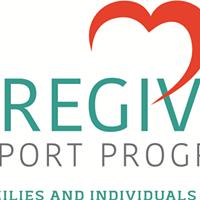 Spokane Caregiver Conference 2018
