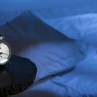 The case for and against cannabis as a sleep aid